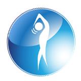 při zvýšené zátěži kloubů - fyzická práce, sport, nadváha